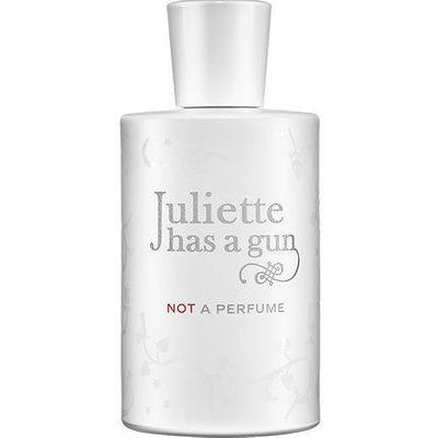 Juliette Has A Gun - Not A Perfume Eau de Parfum