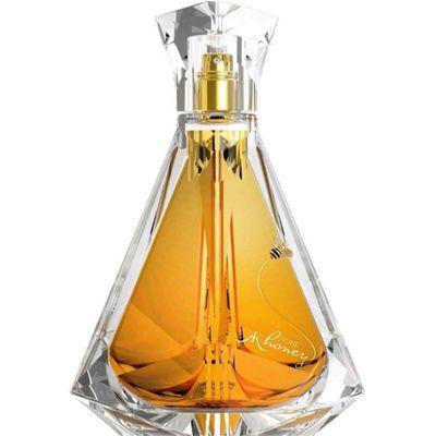 Kim Kardashian - Pure Honey Eau de Parfum