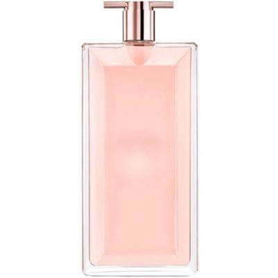 Lancome - Idole Eau de Parfum