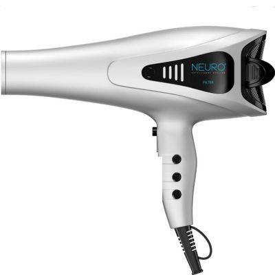 Paul Mitchell - Neuro Light Hair Dryer
