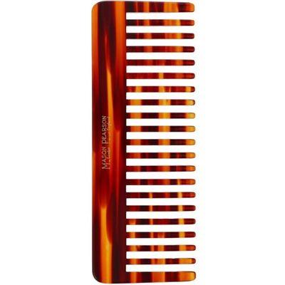 Mason Pearson - Rake Comb C7