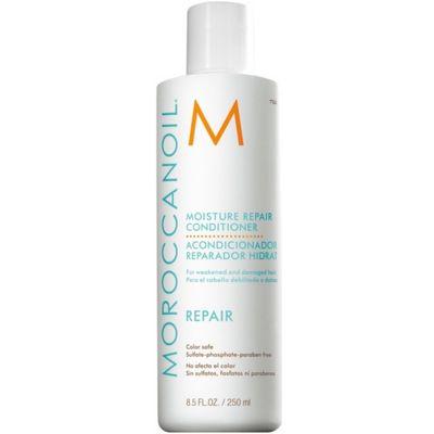 Moroccanoil - Moroccanoil Moisture Repair Conditioner