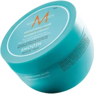Moroccanoil - Moroccanoil Smoothing Mask