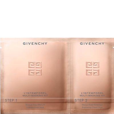 Givenchy - L'Intemporel Multi-Masking Kit