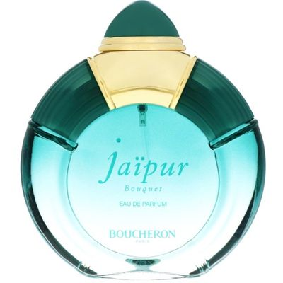 Boucheron - Jaipur Bouquet Eau de Parfum
