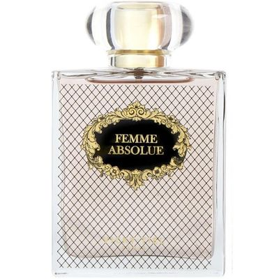 Vicky Tiel - Vicky Tiel Femme Absolue Eau de Parfum