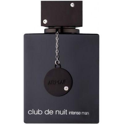 Armaf - Club De Nuit Intense Eau de Toilette