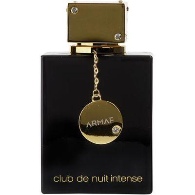 Armaf - Club De Nuit Intense Eau de Parfum