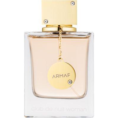 Armaf - Club De Nuit Eau de Parfum
