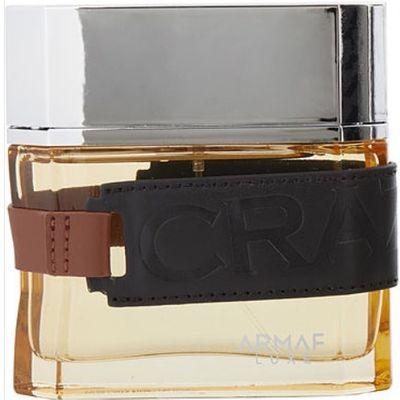Armaf - Craze Eau de Parfum