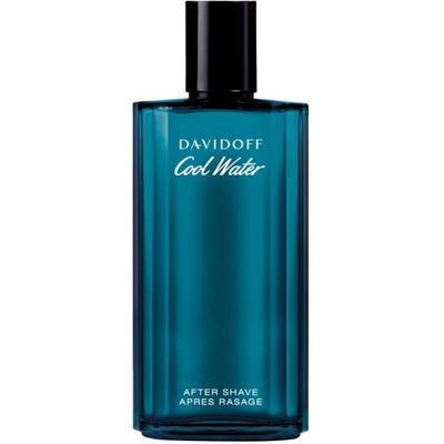 Davidoff - Cool Water After Shave