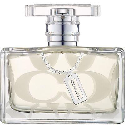 Coach - Coach Signature Eau de Parfum
