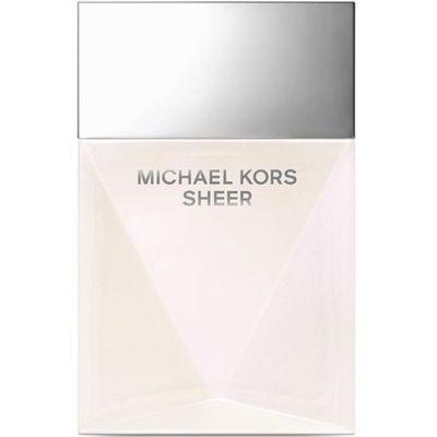 Michael Kors - Michael Kors Sheer Eau de Parfum