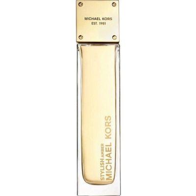 Michael Kors - Stylish Amber Eau de Parfum