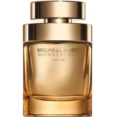 Michael Kors - Wonderlust Sublime Eau de Parfum