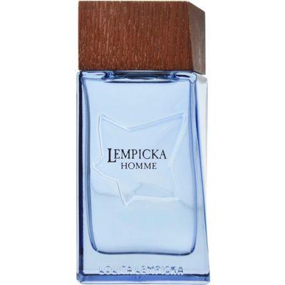 Lolita Lempicka - Lolita Lempicka Homme Eau de Toilette
