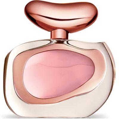 Vince Camuto - Illuminare Eau de Parfum