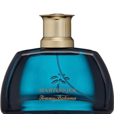 Tommy Bahama - Set Sail Martinique Eau de Cologne