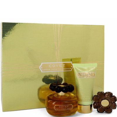 Sarah Jessica Parker - Covet Eau de Parfum Gift Set