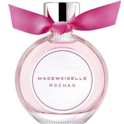 Rochas - Mademoiselle Rochas Fun in Pink Eau de Toilette