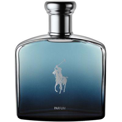 Ralph Lauren - Polo Deep Blue Parfum
