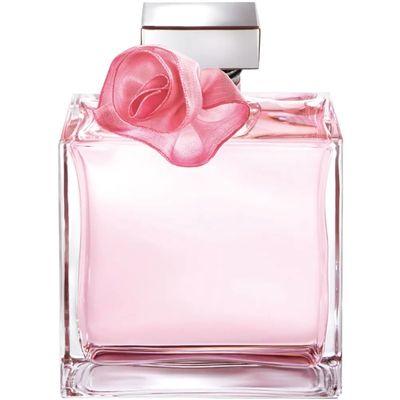Ralph Lauren - Romance Summer Blossom Eau de Parfum
