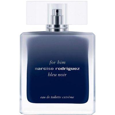 Narciso Rodriguez - Bleu Noir Extreme Eau de Toilette