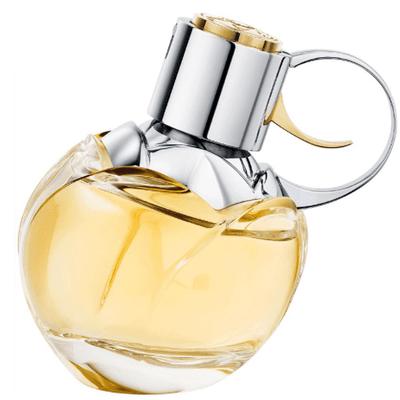 Azzaro - Wanted Girl Eau de Parfum