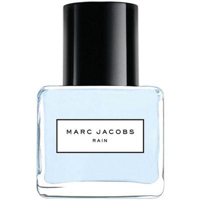Marc Jacobs - Rain Eau de Toilette
