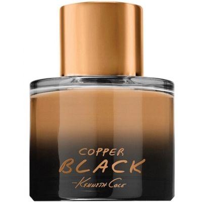 Kenneth Cole - Copper Black Eau de Toilette