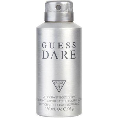 Guess - Dare Deodorant Spray