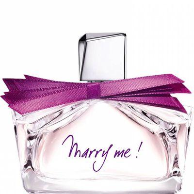 Lanvin - Marry Me Eau de Parfum