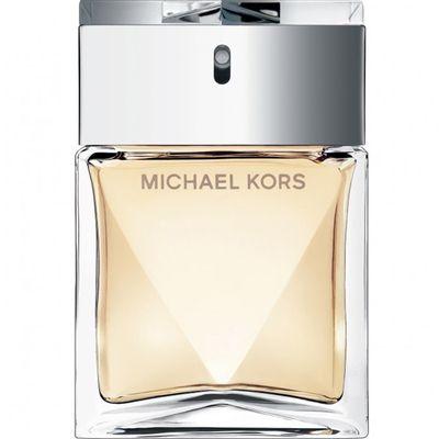 Michael Kors - Michael Kors Eau de Parfum
