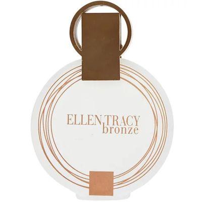 Ellen Tracy - Ellen Tracy Bronze Eau de Parfum