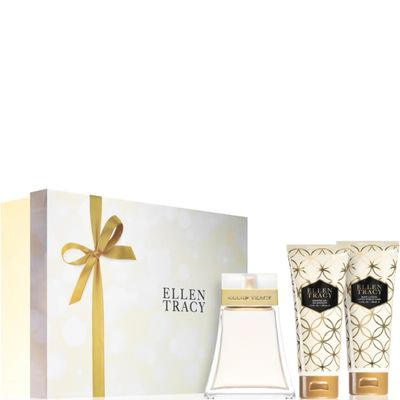 Ellen Tracy - Ellen Tracy Eau de Parfum Gift Set