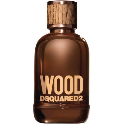 Dsquared2 - Wood Pour Homme Eau de Toilette