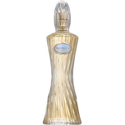 Dana - Heaven Sent Eau de Parfum