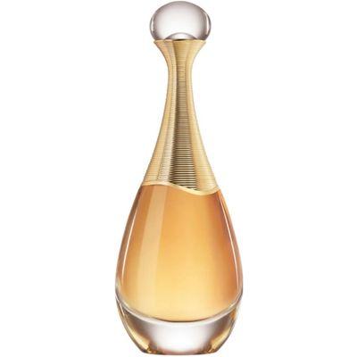 Christian Dior - J'Adore Absolu Eau de Parfum