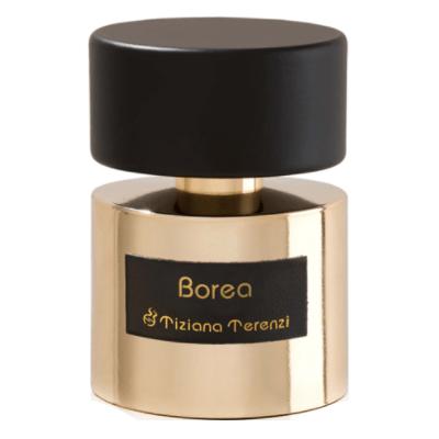 Tiziana Terenzi - Borea Extrait de Parfum