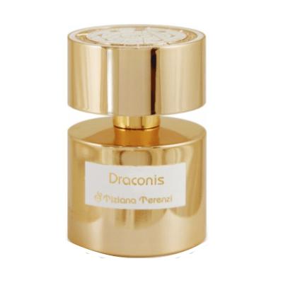 Tiziana Terenzi - Draconis Extrait de Parfum
