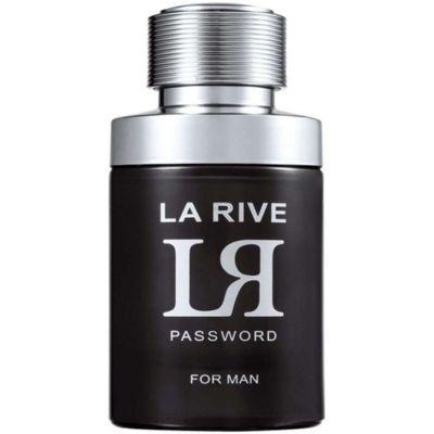 La Rive - Lr Password Eau de Toilette