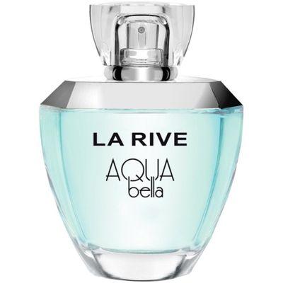 La Rive - Aqua Bella Eau de Parfum