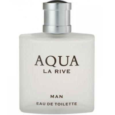 La Rive - La Rive Aqua Eau de Toilette