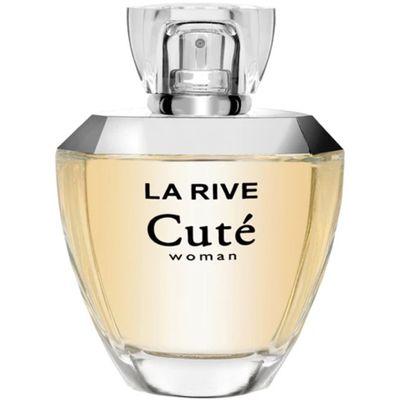 La Rive - Cute Eau de Parfum
