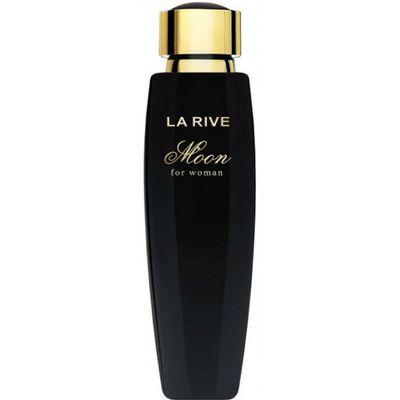 La Rive - Moon Eau de Parfum