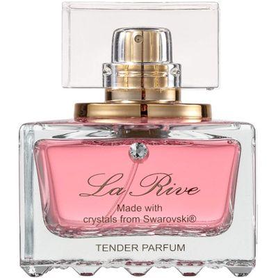 La Rive - Prestige Tender Eau de Parfum