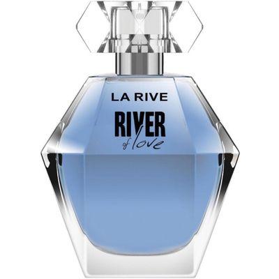 La Rive - River of Love Eau de Parfum