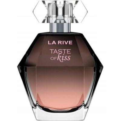 La Rive - Taste of Kiss Eau de Parfum
