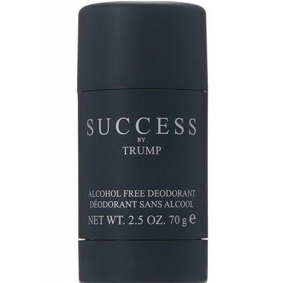 Donald Trump - Success Deodorant Stick