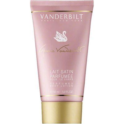 Gloria Vanderbilt - Vanderbilt Body Lotion
